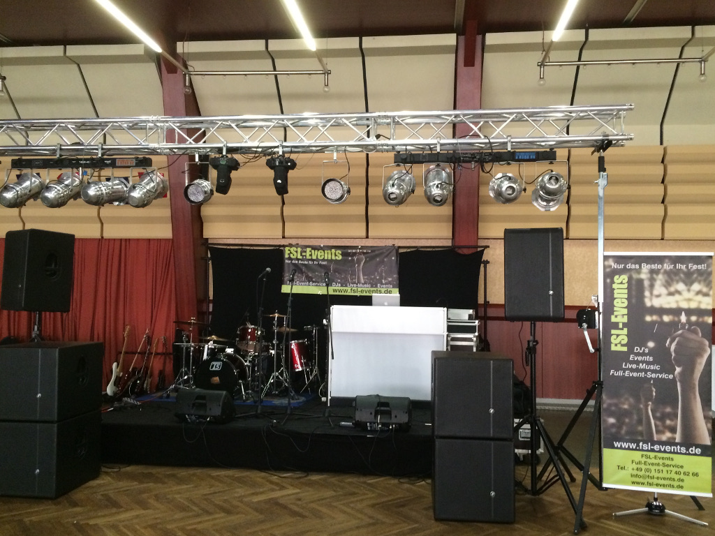 FSL-Events_Reeferenz_Partyband_k